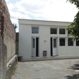 L'école Jeanne-d'Arc dans des locaux rénovés (La Dépêche)